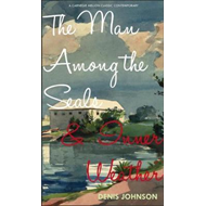 Man Among the Seals & Inner Weather (BOK)