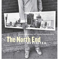 North End Revisited (BOK)