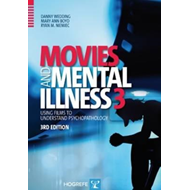 Movies and Mental Illness (BOK)