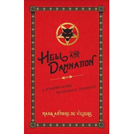 Hell and Damnation (BOK)