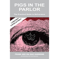 Pigs in the Parlour (BOK)