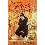 Perils of Passivity (BOK)