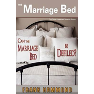 Marriage Bed (BOK)