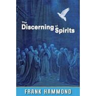 Discerning of Spirits (BOK)