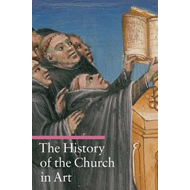 History of the Church in Art (BOK)