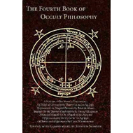 Fourth Book of Occult Philosophy (BOK)