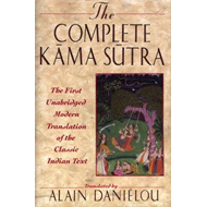 Complete Kama Sutra