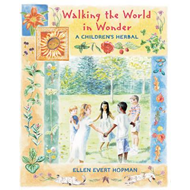Walking the World in Wonder (BOK)
