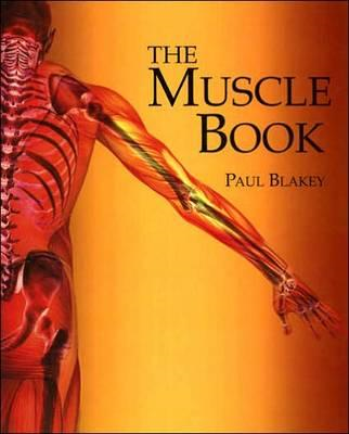 Muscle Book (BOK)