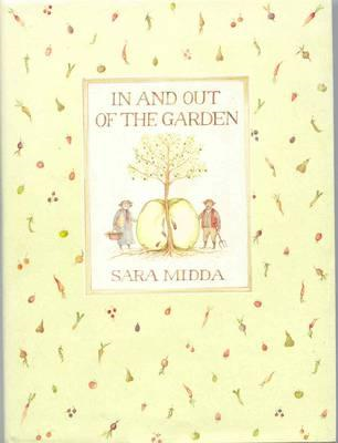 In and Out of the Garden (BOK)