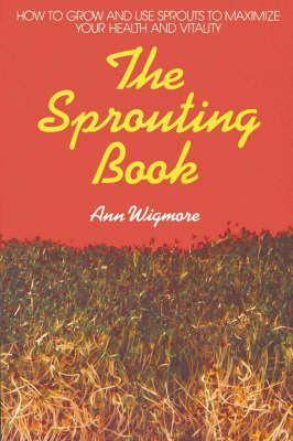 Sprouting Book (BOK)