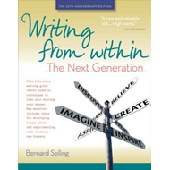 Writing from within: The Next Generation (BOK)