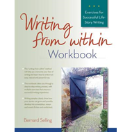 Writing from within Workbook (BOK)