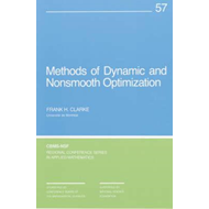 Methods of Dynamic and Nonsmooth Optimization (BOK)