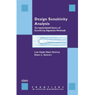 Design Sensitivity Analysis