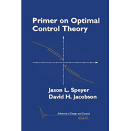 Primer on Optimal Control Theory (BOK)