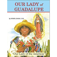 Our Lady of Guadalupe (BOK)