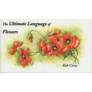 Ultimate Language of Flowers (BOK)