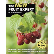 New Fruit Expert (BOK)