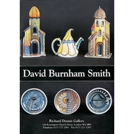 David Burnham Smith (BOK)