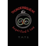 Thundersqueak (BOK)