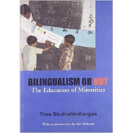 Bilingualism or Not (BOK)