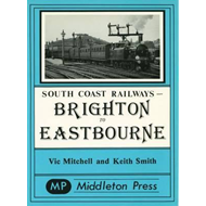 Brighton to Eastbourne