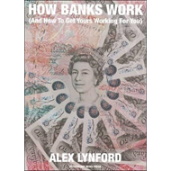 How Banks Work (BOK)