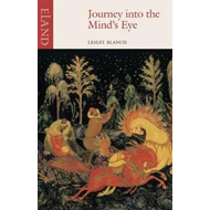 Journey into the Mind's Eye (BOK)