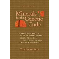Minerals for the Genetic Code (BOK)