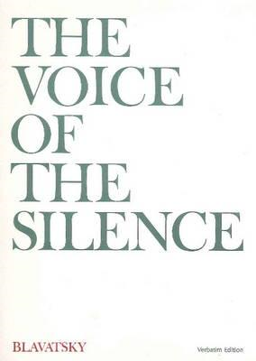 Voice of the Silence (BOK)