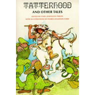 Tatterhood and Other Tales (BOK)