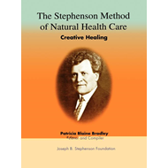 Stephenson Method of Natural Health Care (BOK)