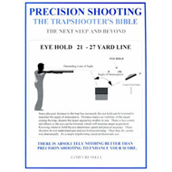Precision Shooting (BOK)