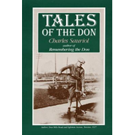 Tales of the Don (BOK)