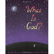 What is God? (BOK)