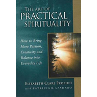 Art of Practical Spirituality (BOK)