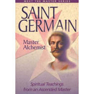Saint Germain (BOK)