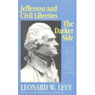 Jefferson and Civil Liberties (BOK)
