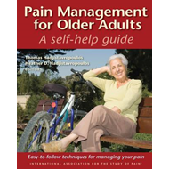 Pain Management for Older Adults (BOK)