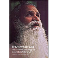 To Know Yourself (BOK)