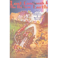 Lost Continents and the Hollow Earth (BOK)