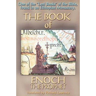 Book of Enoch the Prophet (BOK)