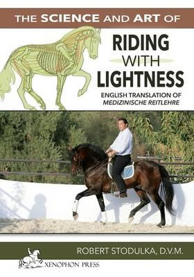 Science and Art of Riding in Lightness (BOK)