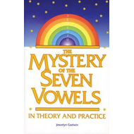 Mystery of the Seven Vowels (BOK)