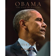 Obama: The Call of History (BOK)