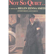 Not So Quiet (BOK)