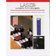 Laser Experiments for Beginners (BOK)