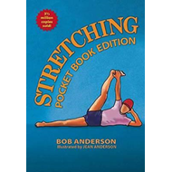 Stretching: Pocket Book Edition (BOK)