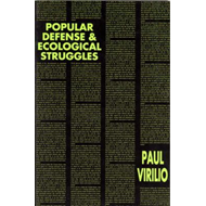 Popular Defence and Ecological Studies (BOK)
